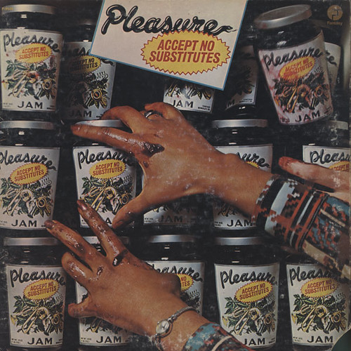 pleasure_accept_front