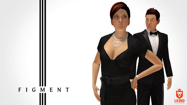 Figment_FormalBlackOutfits_122211_1280x720
