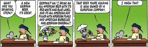 pearls-before-swine-beer