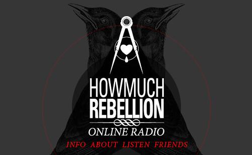 Howmuchrebellion
