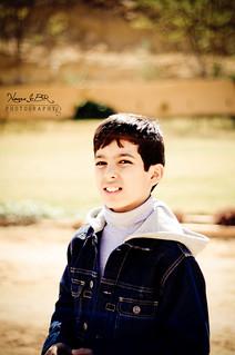 Ghanim Al Saad —