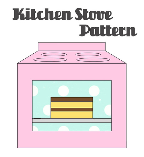 kitchen123