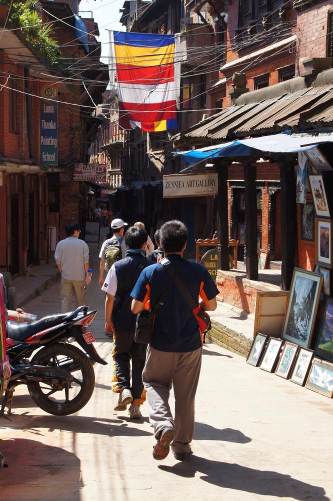 1007_Nepal_088
