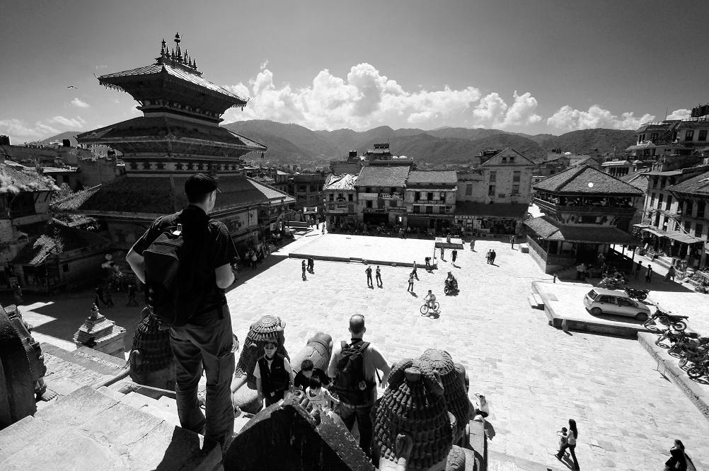 1007_Nepal_108