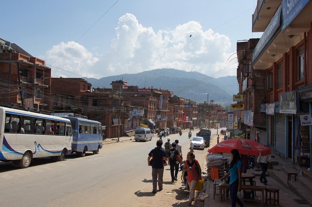 1007_Nepal_141