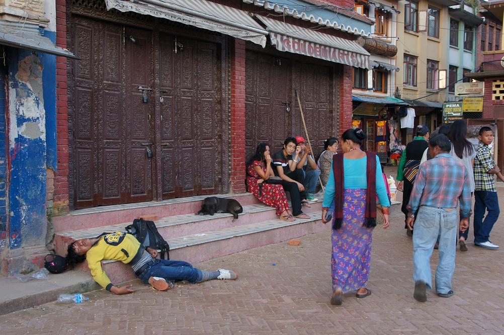 1007_Nepal_271