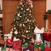 columbus_christmas_20111225_22647