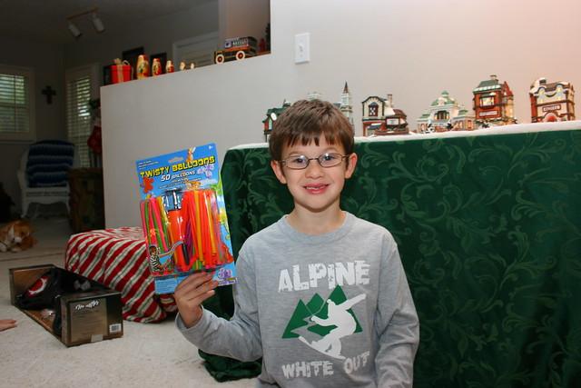 Christmas2011 - 16