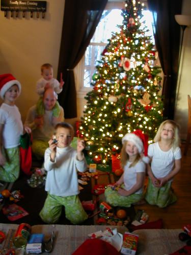 Dec 25 2011 (24)