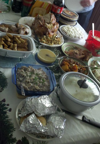 ChristmasDay (1)