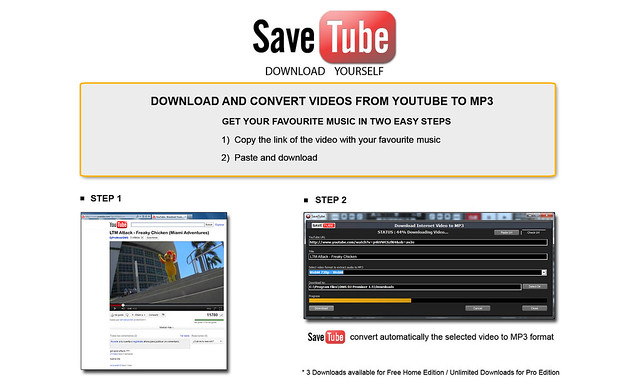 Free youtube music video codes - 6d640
