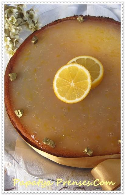 limonlu çizkek (2)