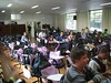 Tedx Jovem ibira 2011 055