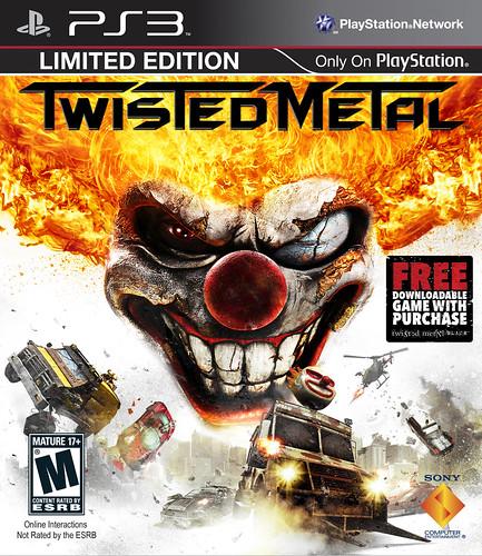 twistedmetalpackfront