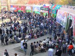 fes2011-東京外国語大学-外語祭-02
