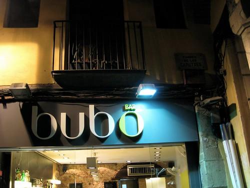 bubò bar.notre préféré ♡ by ana*heidi