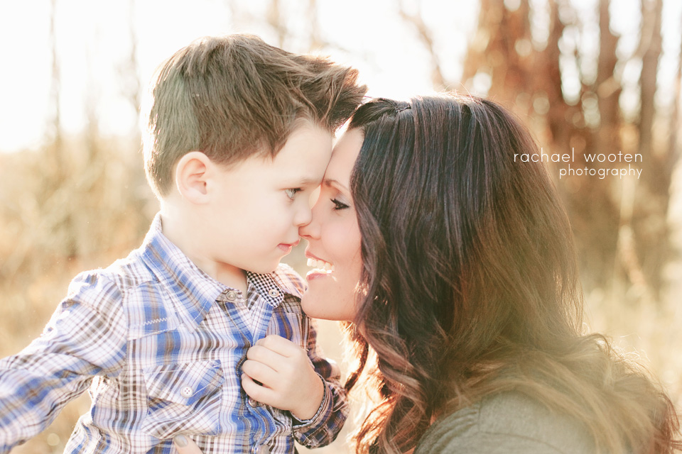 Rachael Wooten Photography Colorado Denver Aurora Parker Family Child Maternity Outdoor Natural Light Custom Photographer