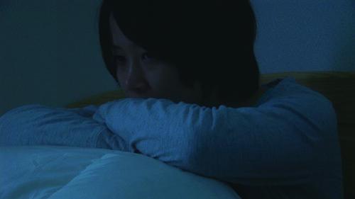 webdice_nishinaka_work1
