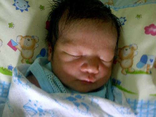Tahniah buat Nurul by anna_fauziana