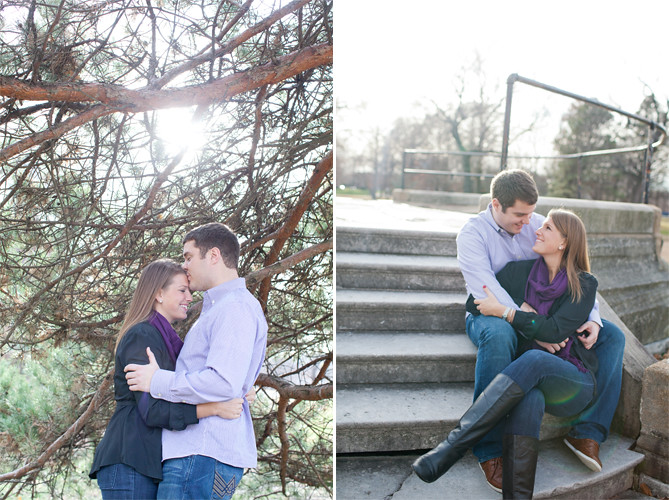 st.louis engagement photography20