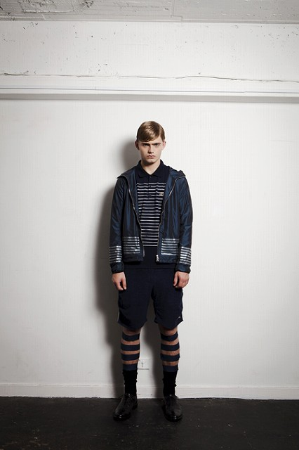 Tom Lander0019_hummel-H 2012 SS Collection(changefashion)