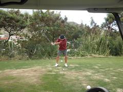 Hawaii Kai Golf Course 066