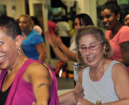 Zumba Weight Loss Zumba Dance Workouts Dance Workout ...