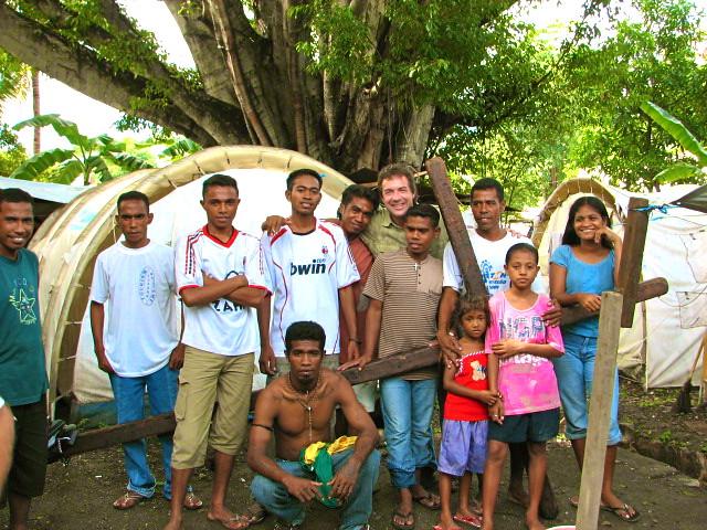 Timor L'este (East Timor) Image9