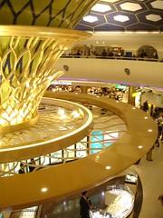 Abu Dhabi airport-04