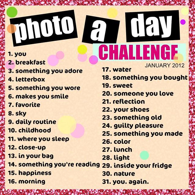 photo_day