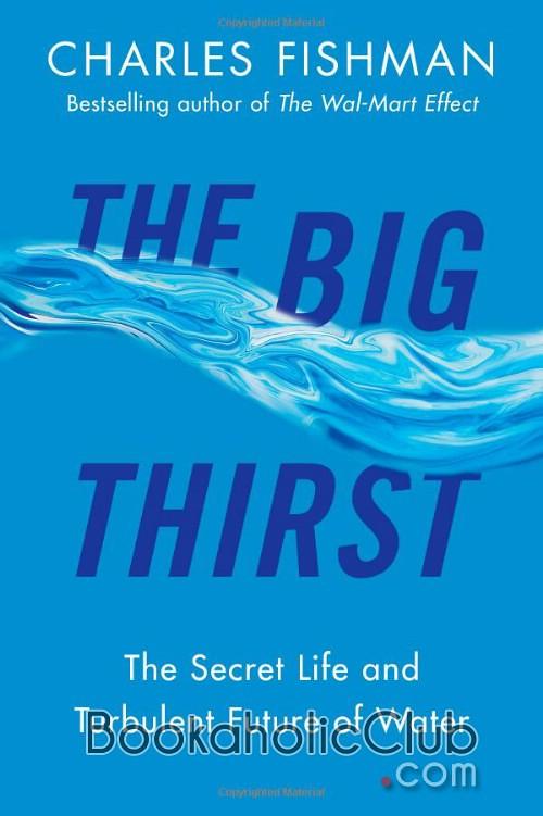 The Big Thirst