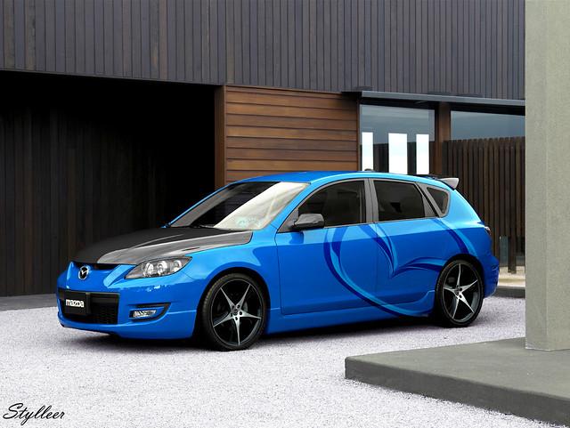 2015mazda3mps 2017 2018 best cars reviews. Black Bedroom Furniture Sets. Home Design Ideas