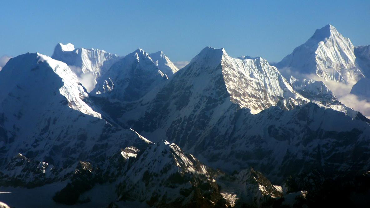 1008_Nepal_017