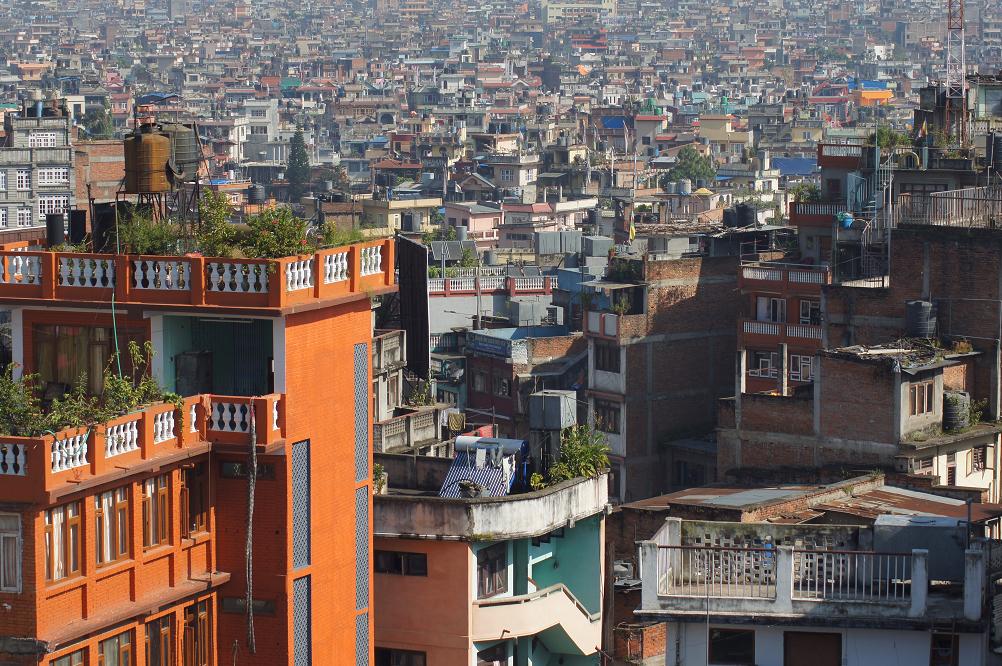 1008_Nepal_044
