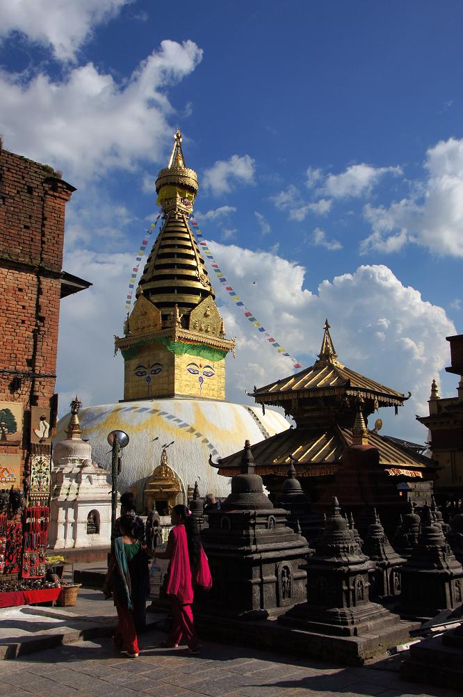 1008_Nepal_111
