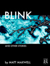 Blink_Kindle.jpg
