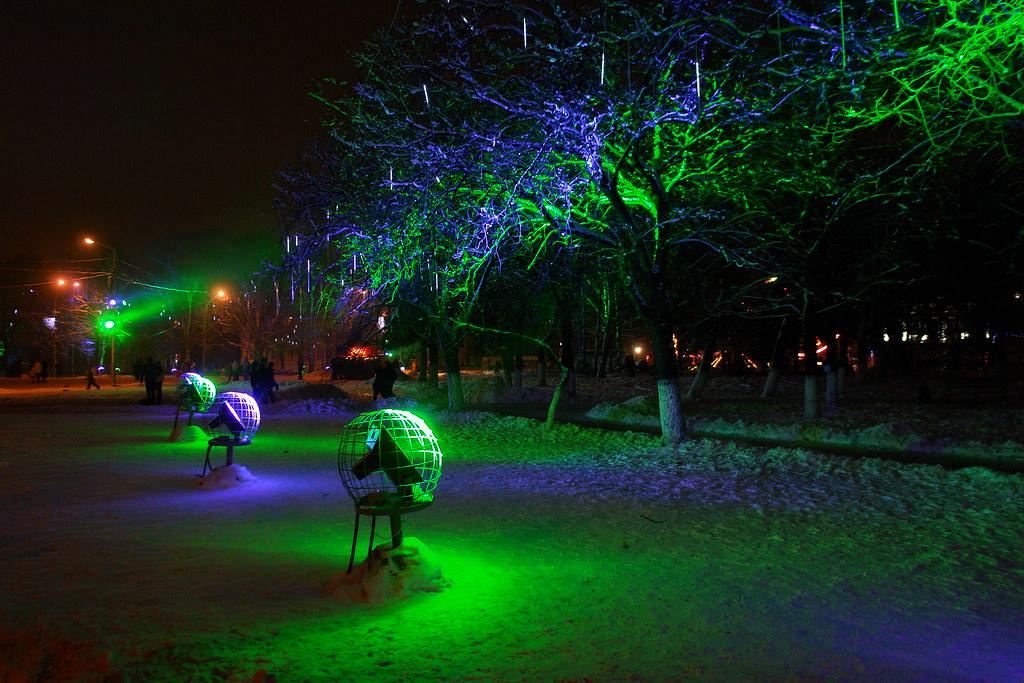 Rusia en imagenes 2014 taringa for Imagenes de fuera de lugar