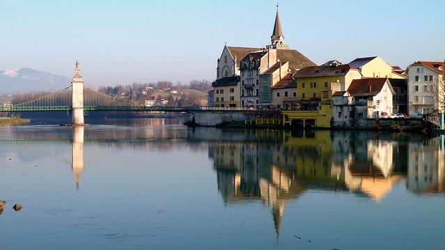 Photos et images de seyssel page 1 - Entraunes office tourisme ...