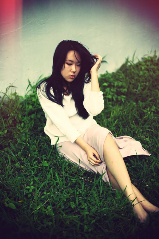 _8grasses