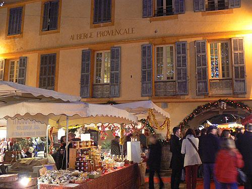 marché de Noël Valbonne 2.jpg