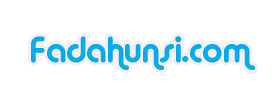 Fadahunsi-Logo