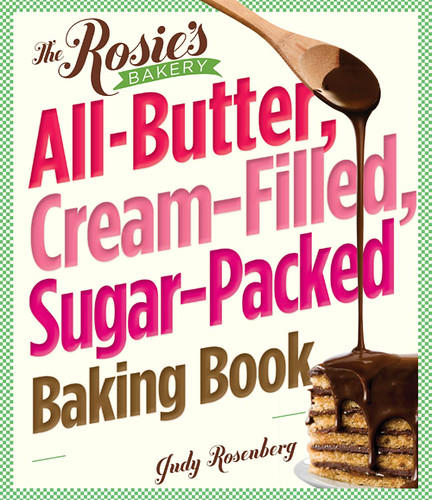 Rosie's-Bakery-All-Butter,-Cream-Filled,-Sugar-Packed-Baking-Book-2D