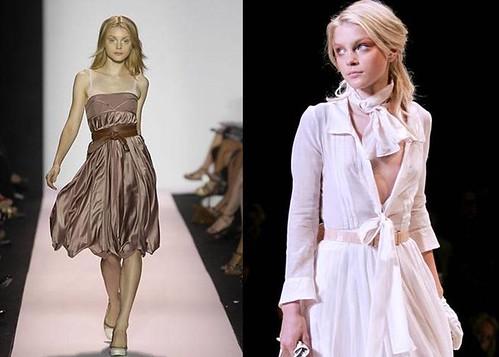 Jessica-Stam-modelo-pasarela