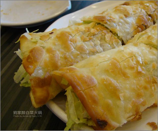 劉家酸白菜鍋_05