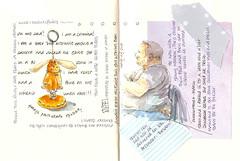 02-12-11 by Anita Davies