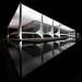 Palácio do Planalto - Brasilia by david.bank (www.david-bank.com)