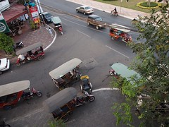 asphalt, highway, traffic, vehicle, road, lane, residential area, road surface, pedestrian, infrastructure, intersection,