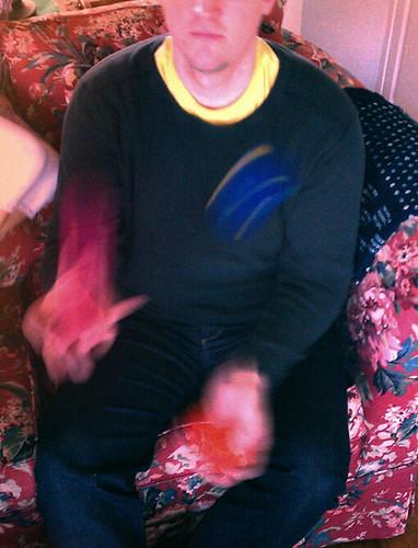 brian-juggling2