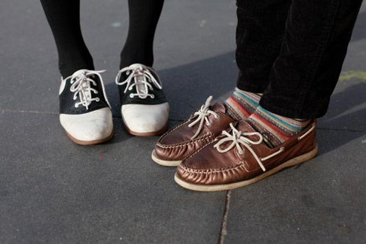 noralauren_shoes - san francisco street fashion style