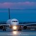 Aviation: Airbus Aircrafts pt. 2
